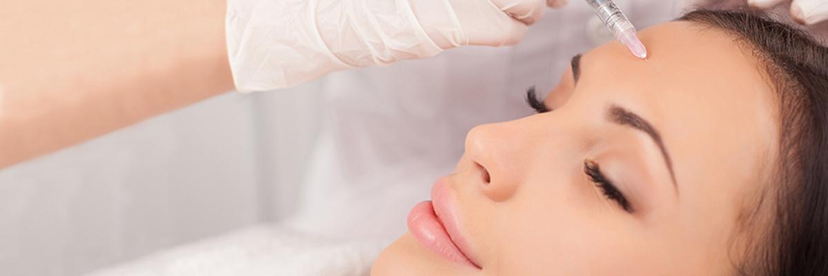 mesotherapeia μεσοθεραπεία δερματολόγος αφροδισιολόγος βέρρα γαλάτσι